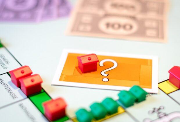 Kredyt hipoteczny w czasie pandemii – czy warto brać