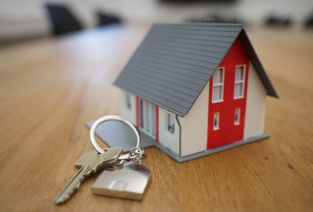 Planujesz wziąć kredyt hipoteczny Sprawdź co powinieneś wiedzieć