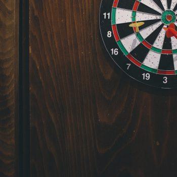 dart w sklepie internetowym Darter180.com